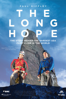 The-Long-Hope-POSTER-Web