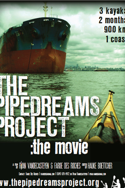 The-Pipedreams-Project-Poster
