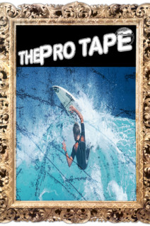 The-Pro-Tape