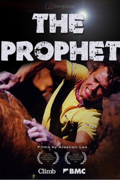 The-Prophet-Poster-Web