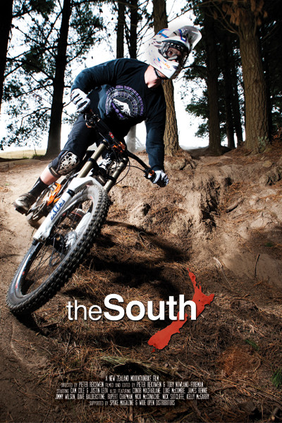 The-South-Poster-Web