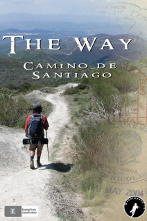 The Way Poster Web