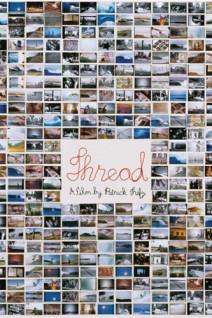 Thread-Poster-Web