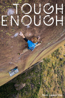 Tough-Enough-Poster-Web