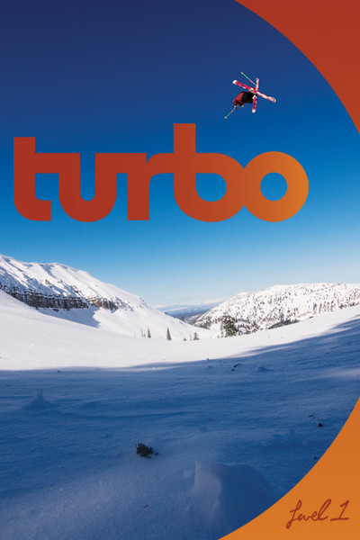 Turbo-Poster-Web