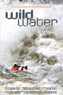 WildWater-Poster-web