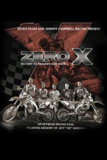 Zero-X-Poster-Web