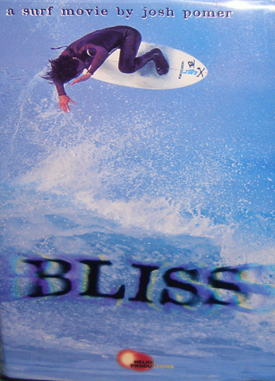 Bliss-Cover-Web