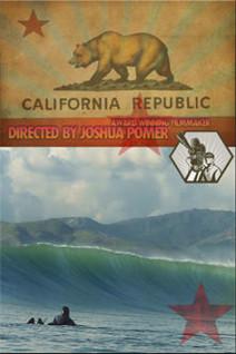 California-Republic