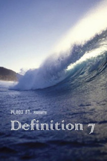 Definition-7-Poster-Web