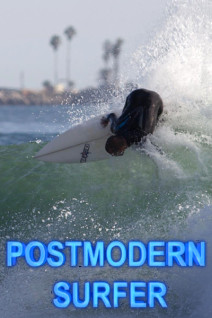 Post-Modern-Surfer