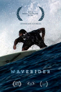 WaveRider_Poster-Web