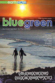 Bluegreen-Poster-Web