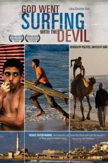 God-Went-Surfing-With-the-Devil-Poster-Web