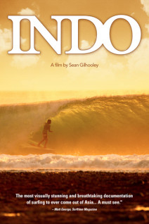 INDO-Poster-Web