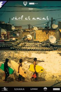 Surf-El-Amal-Poster-Web