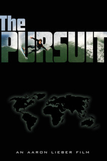 The-Pursuit-Poster-Web