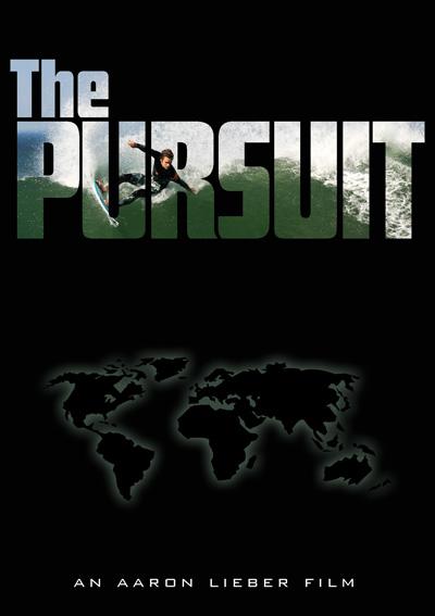 The-Pursuit-Poster-Web