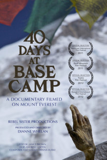 40-Days-at-Base-Camp-Poster-Web