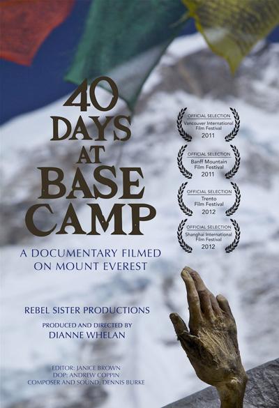 40-Days-at-Base-Camp-Poster-Web