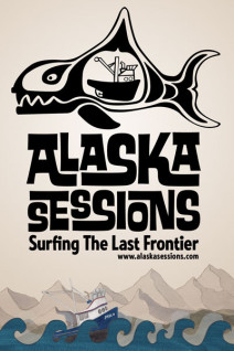 AK-Sessions-Poster-Web
