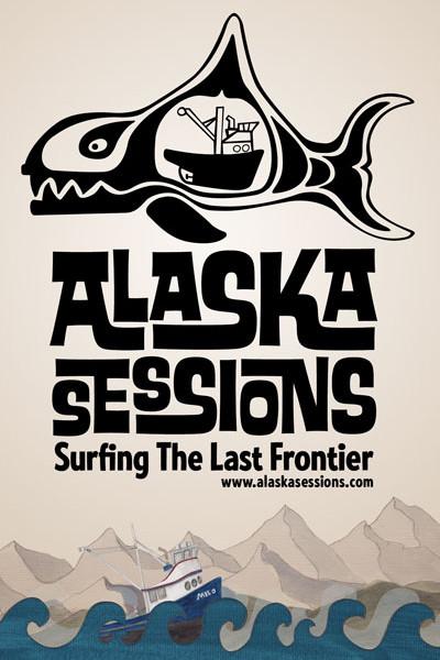 AK-Sessions-Poster-Web