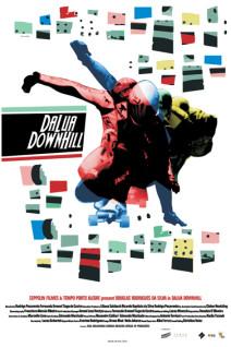 Dalua-poster-Web