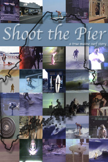 Shoot-The-Pier-Poster-Web