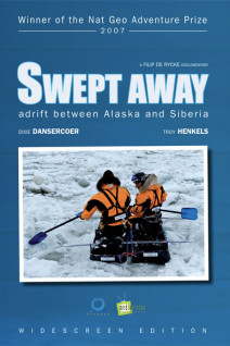 Swept-Away-Poster-Web