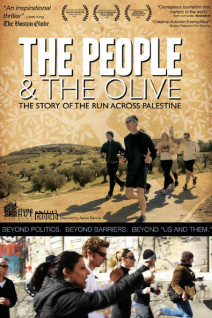 The-People-and-the-Olive-Poster-Web