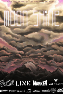 Moonshine-Poster-Web