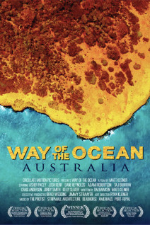 Way-of-the-Ocean-Poster-Web