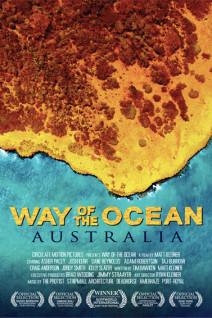 Way-of-the-Ocean-Poster-Web