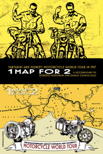 1-Map-for-2-Poster-Web