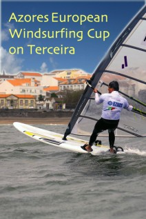 Azores-European-Windsurf-Cup-On-Terceira
