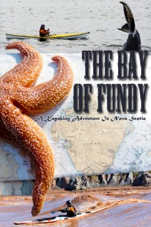 Bay-Of-Fundy---Poster-Web