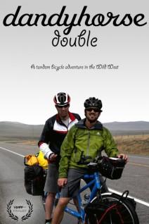 Dandyhorse-Double