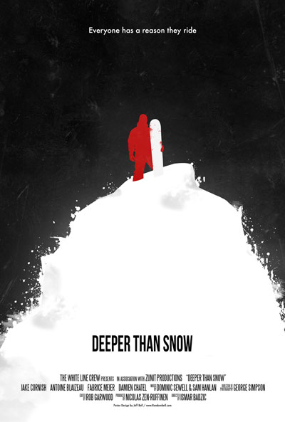 Deepr-Than-Snow-Poster-Web