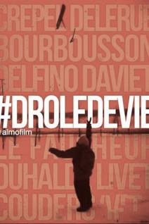 Drole-De-Vie-Poster-Web