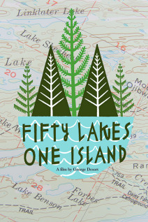 Fifty-Lakes-One-Island-Poster-Web