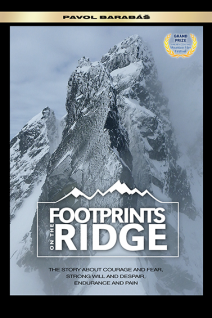 Footprints-on-the-Ridge-Poster-Web