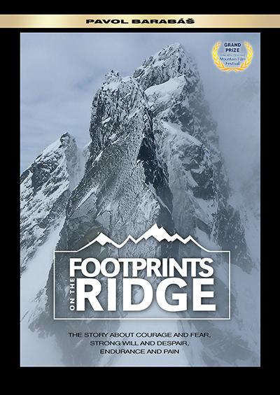 Footprints-on-the-Ridge-Poster-Web