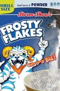 Forsty-Flakes-Poster-Web