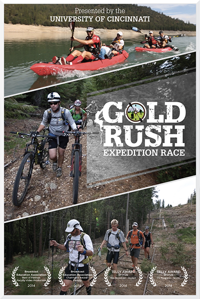 Gold-Rush-Expedition-Race-Poster-Web