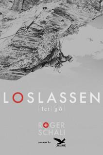 Loslassen-Let-Go-Poster-Web