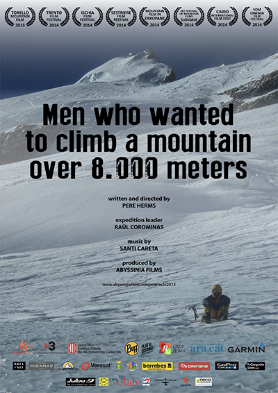 Men-Who-Wanted-to-Climb-a-Mountain-Poster-Web