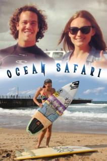 Ocean-Safari-Poster
