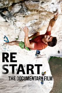 Restart-Poster-Web