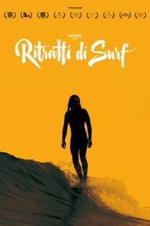 Ritratti-Di-Surf-Poster-Web