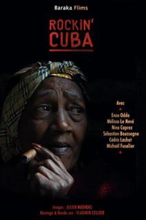 Rockin-Cuba-Poster-Web